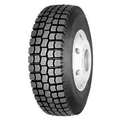 TY503 Tires